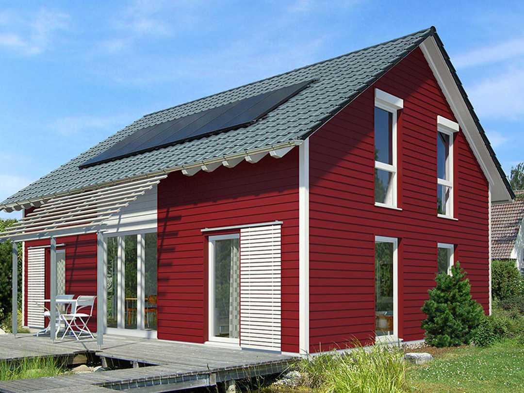 kitzlinger family haus kitzlingerhaus. Black Bedroom Furniture Sets. Home Design Ideas