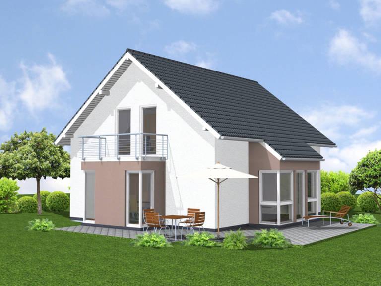 Haus Maiberg