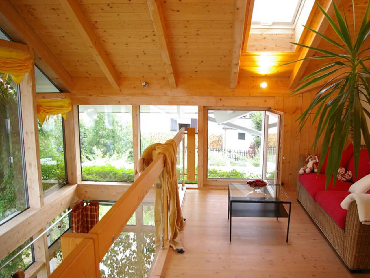 Galerie oben Igling