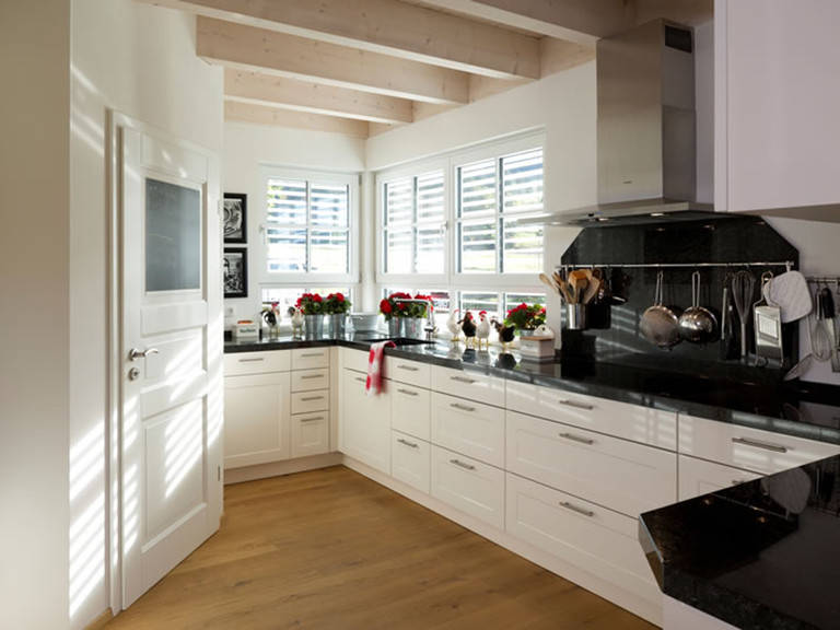 Küche Zeh