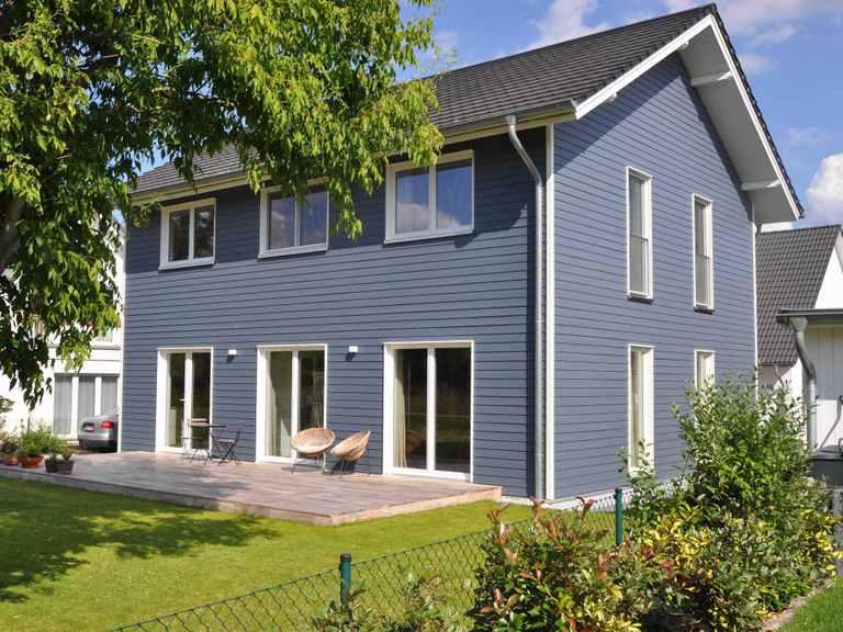 Fjorborg Haus Marstrand