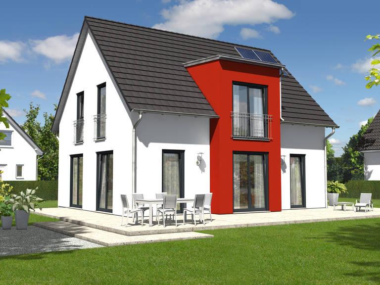 Lichthaus 121 Style