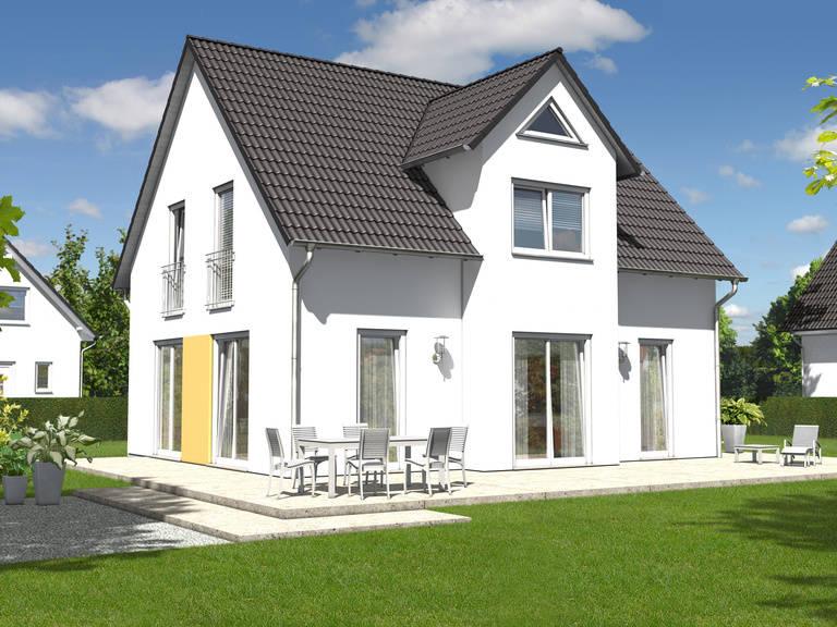 Lichthaus 121 Trend