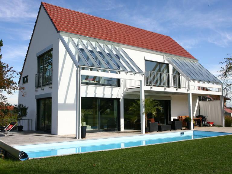 Lehner Haus Homestory 913