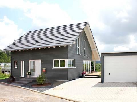 Haus Homestory 009