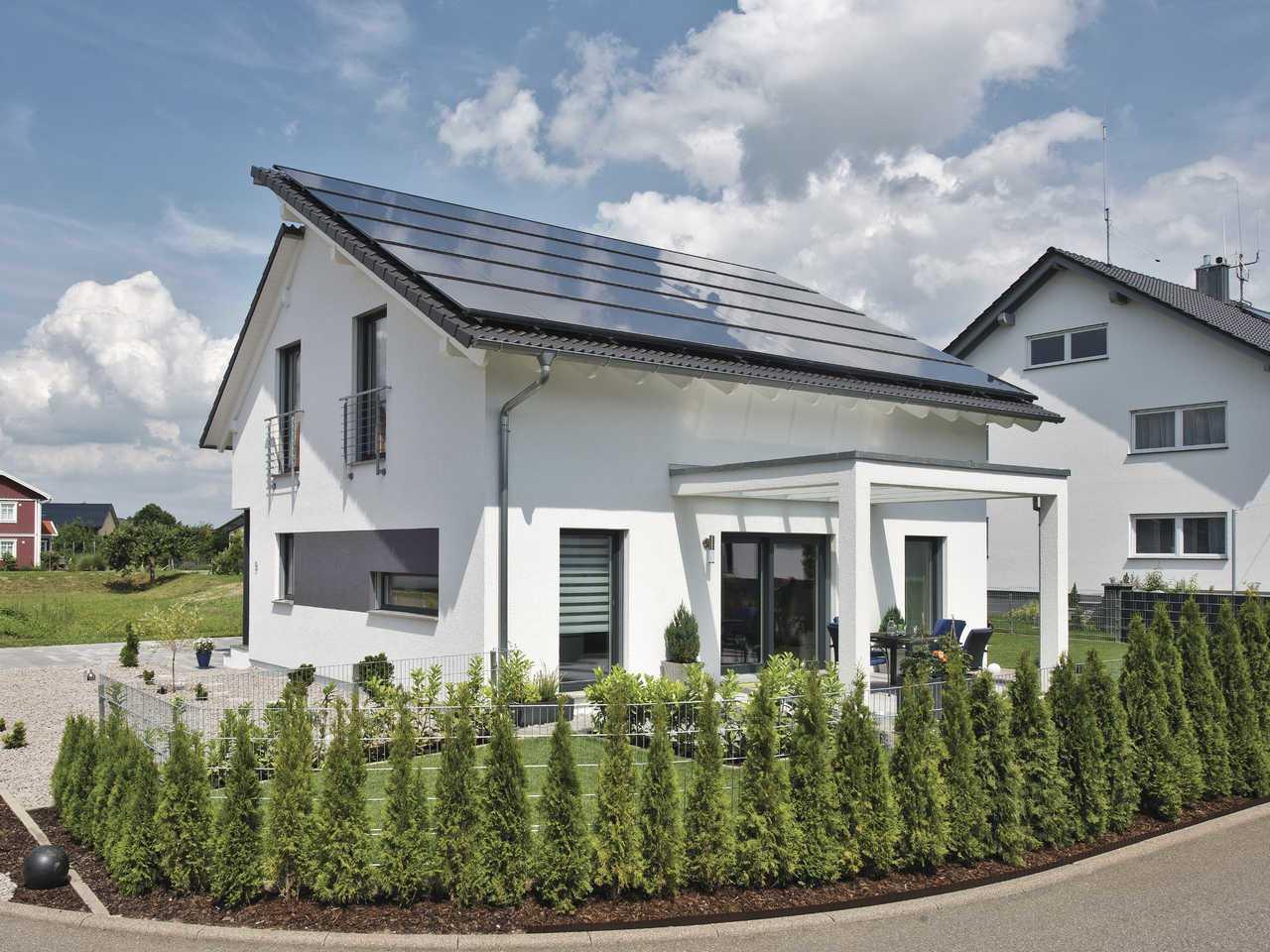generation5 5 haus 200 weberhaus. Black Bedroom Furniture Sets. Home Design Ideas