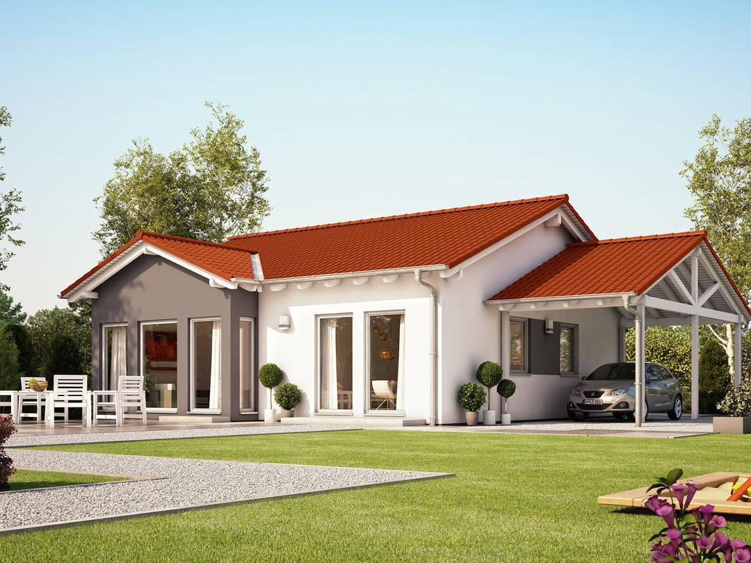 haus solution 78 v5 living haus. Black Bedroom Furniture Sets. Home Design Ideas
