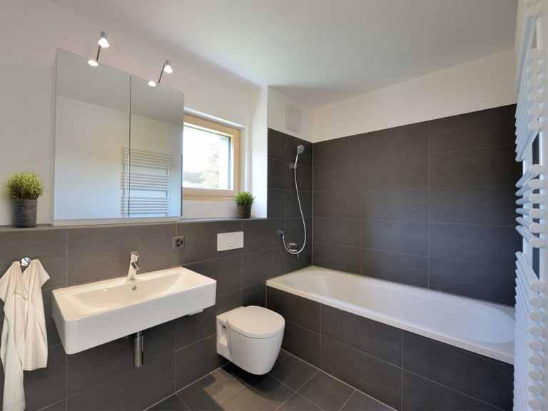 mehrfamilienhaus gardet baufritz. Black Bedroom Furniture Sets. Home Design Ideas