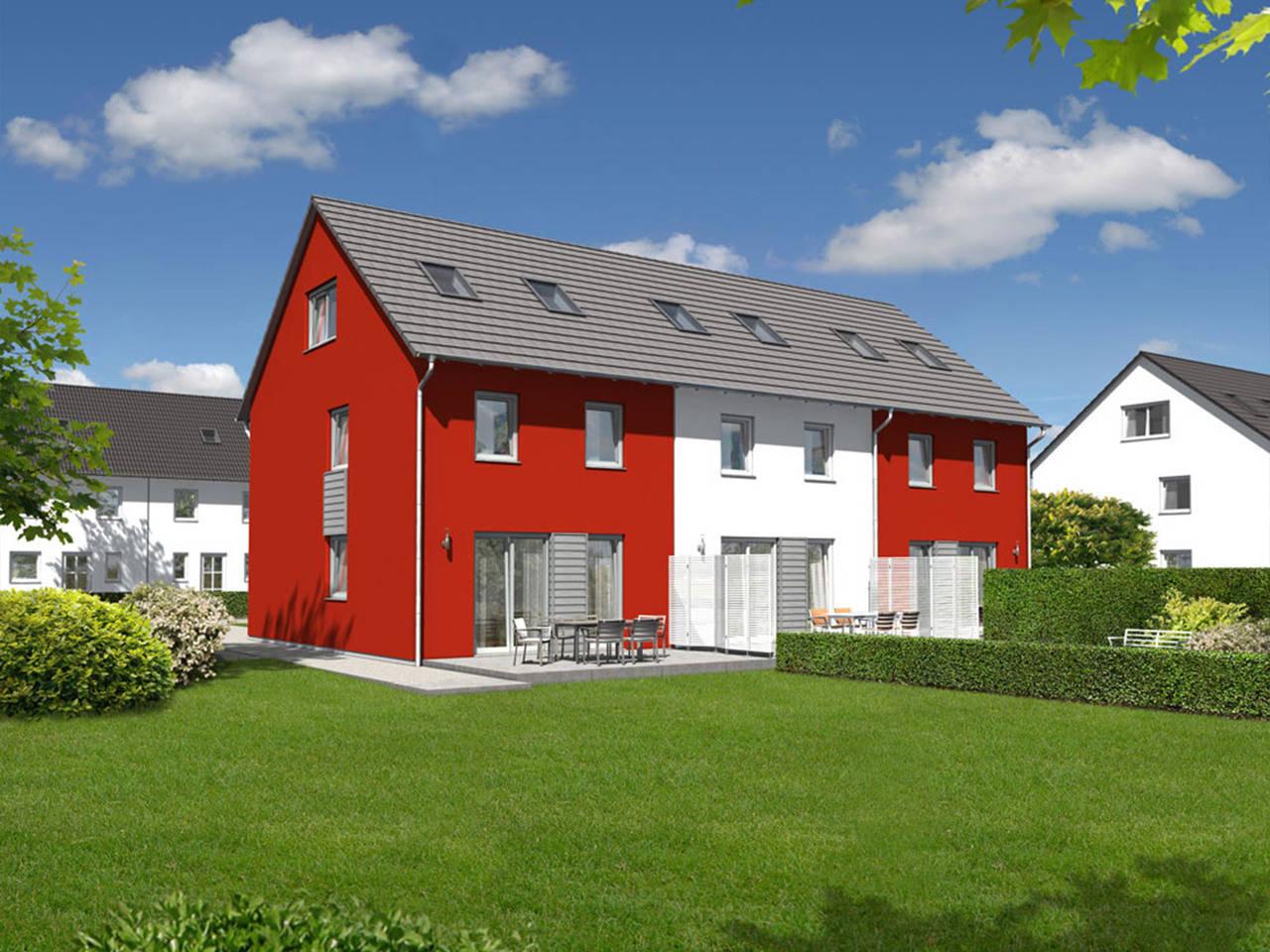 RH Mainz 128 Style