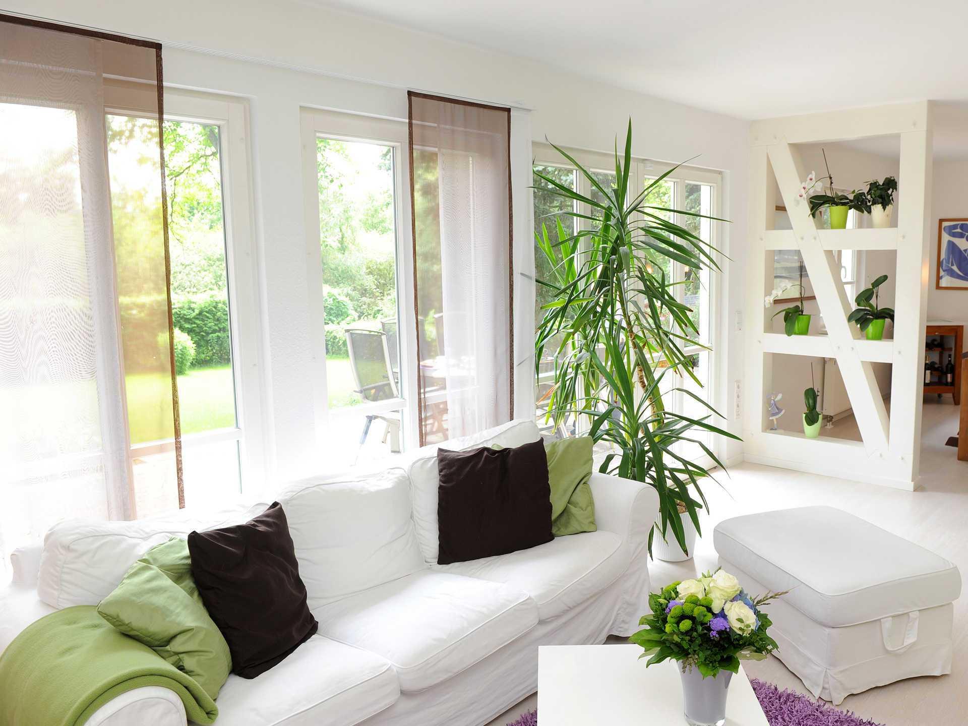jubil umshaus musterhaus haacke haus. Black Bedroom Furniture Sets. Home Design Ideas
