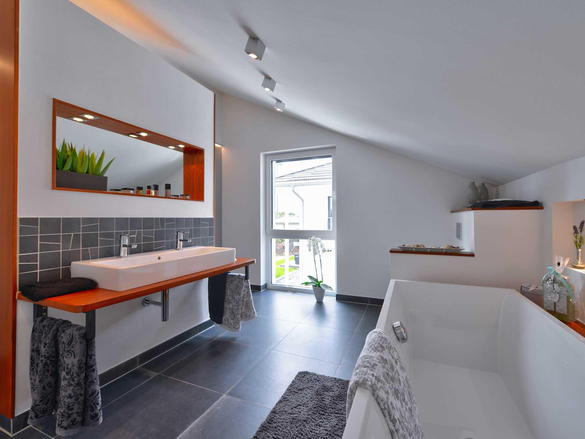 Musterhaus Wuppertal Partner Haus Partner Haus Musterhaus Net