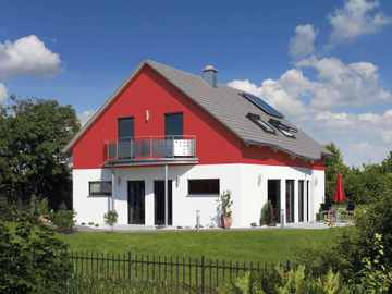 Hanse Haus Variant 170