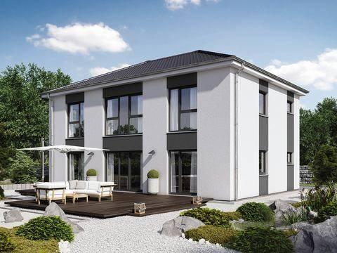 Hanse Haus Villa 183