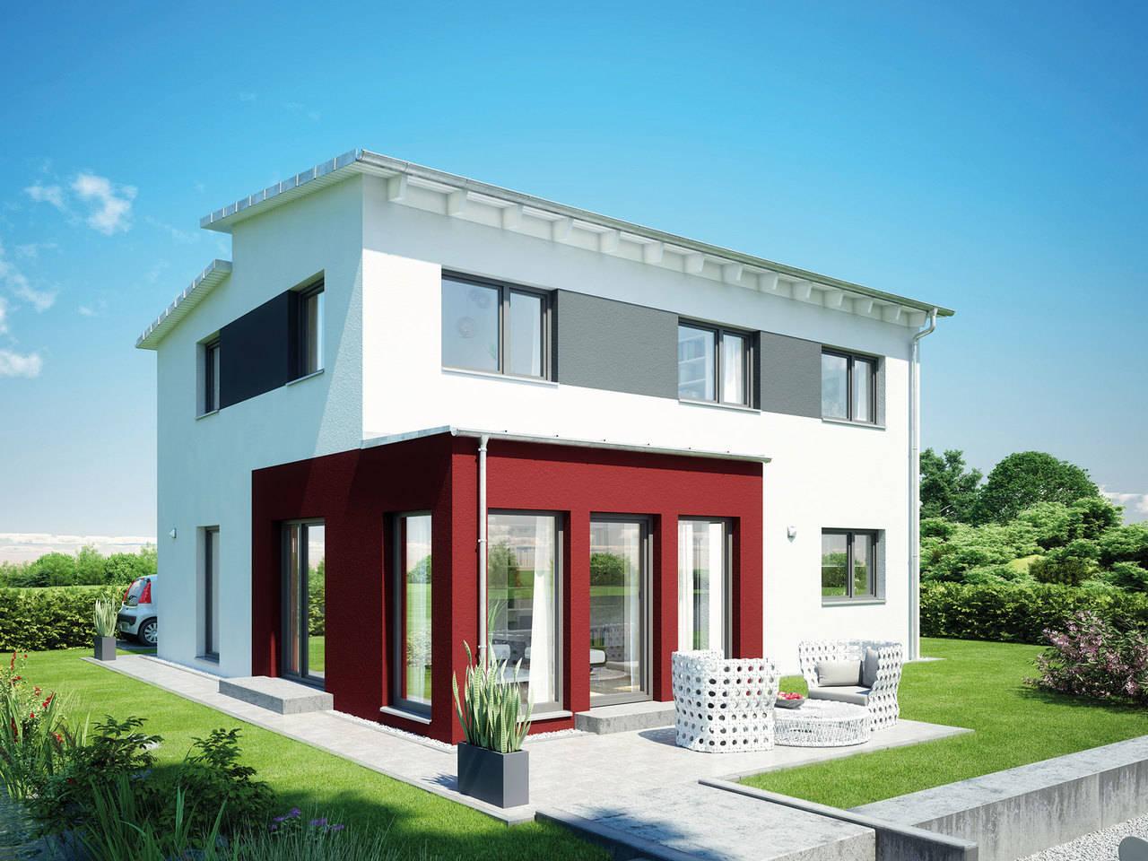 Hanse Haus Vita 143