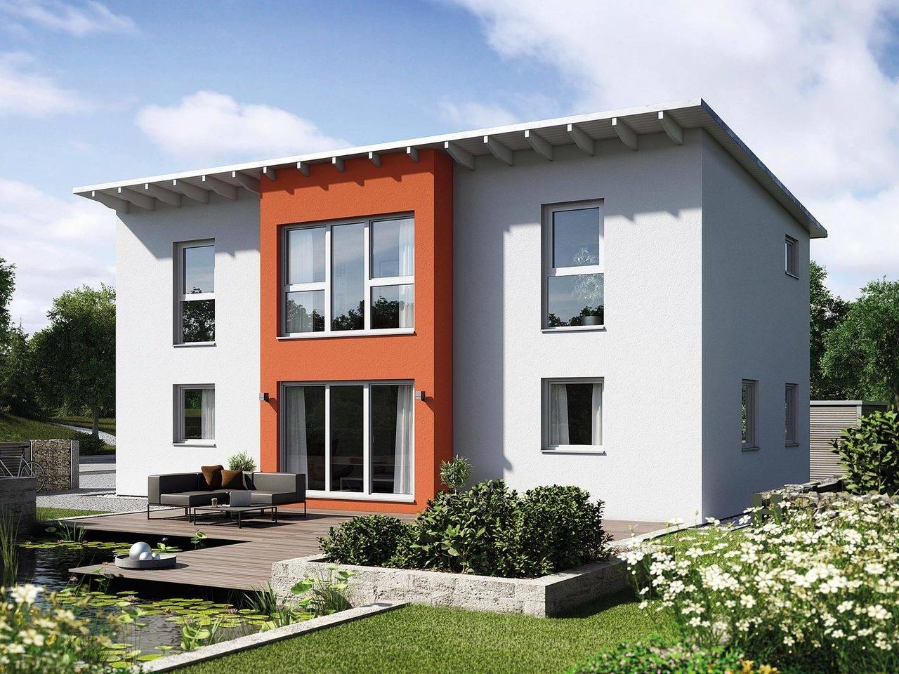 Hanse Haus Vita 156
