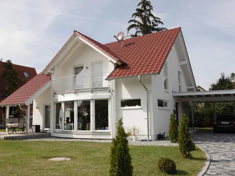 Aktionshaus Sunny von Badenland