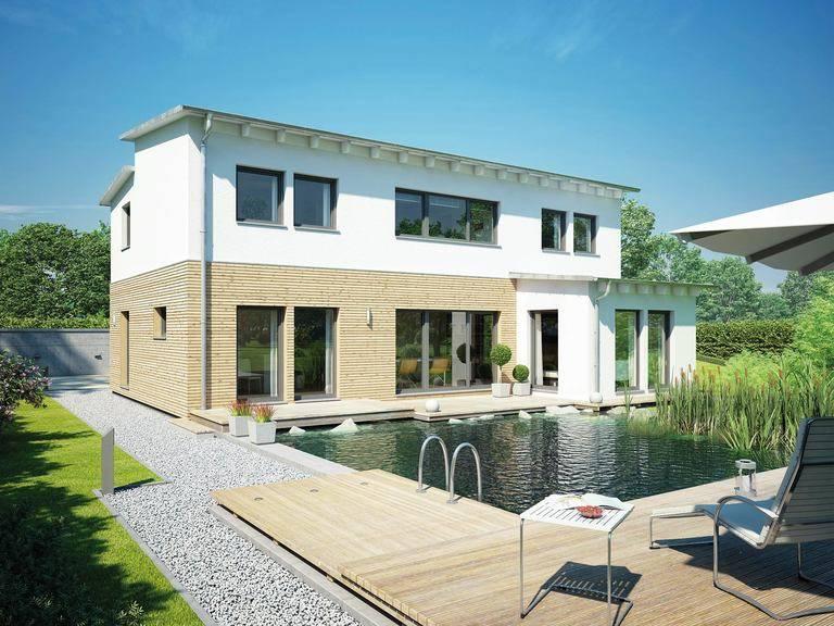 Hanse Haus Vita 180