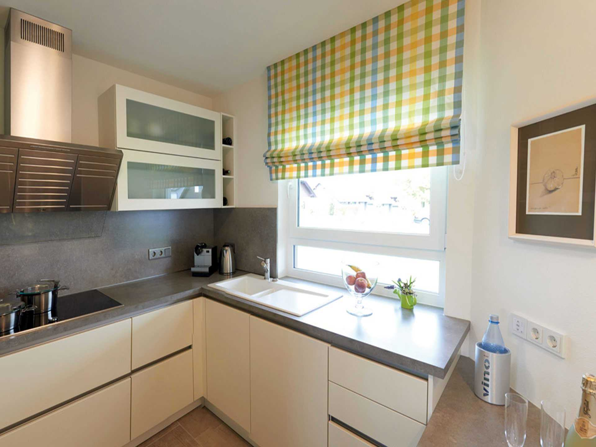 bungalow suno fingerhut haus. Black Bedroom Furniture Sets. Home Design Ideas