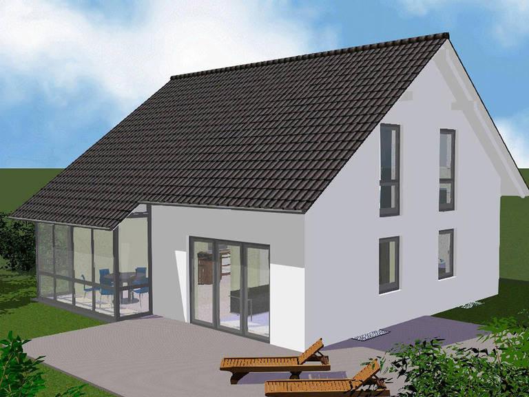 Aktionshaus Advantage von Badenland