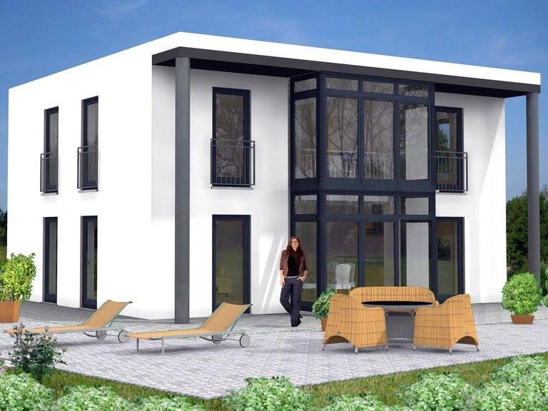 Econ Haus 10-017