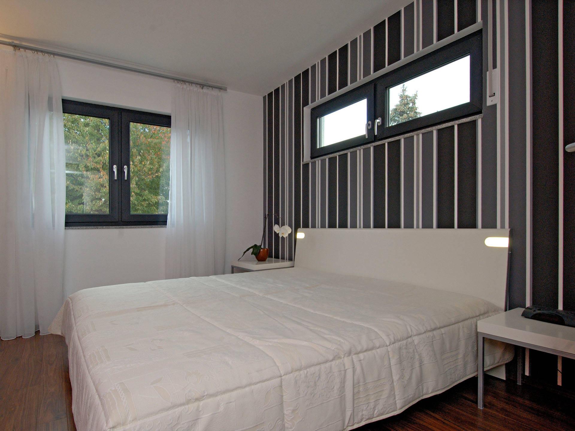 stadtvilla becker fertighaus weiss. Black Bedroom Furniture Sets. Home Design Ideas