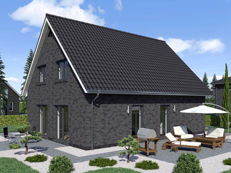 Fuchs Baugesellschaft SD 150