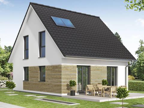 Holminghaus Family 110 Aktionshaus