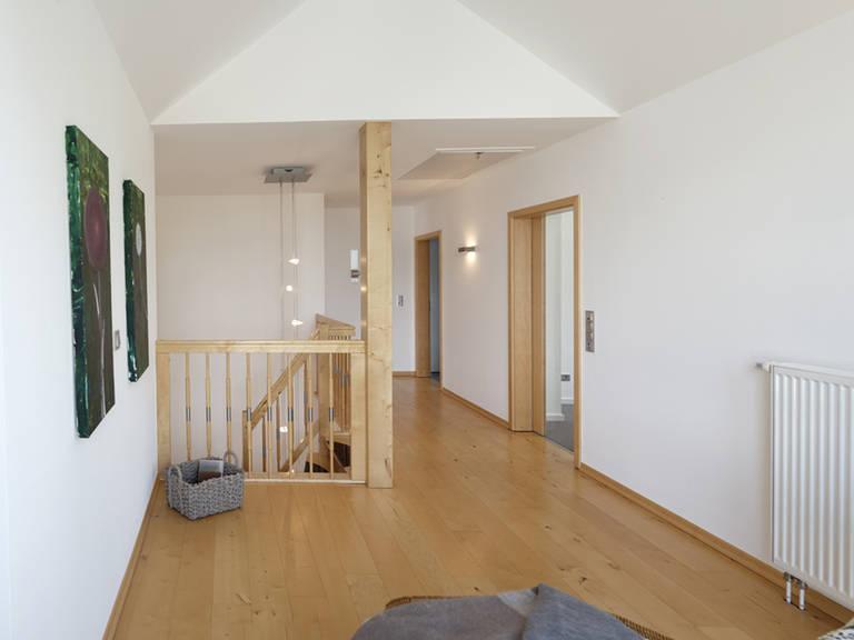 Fingerhut Haus Musterhaus Bad Vilbel