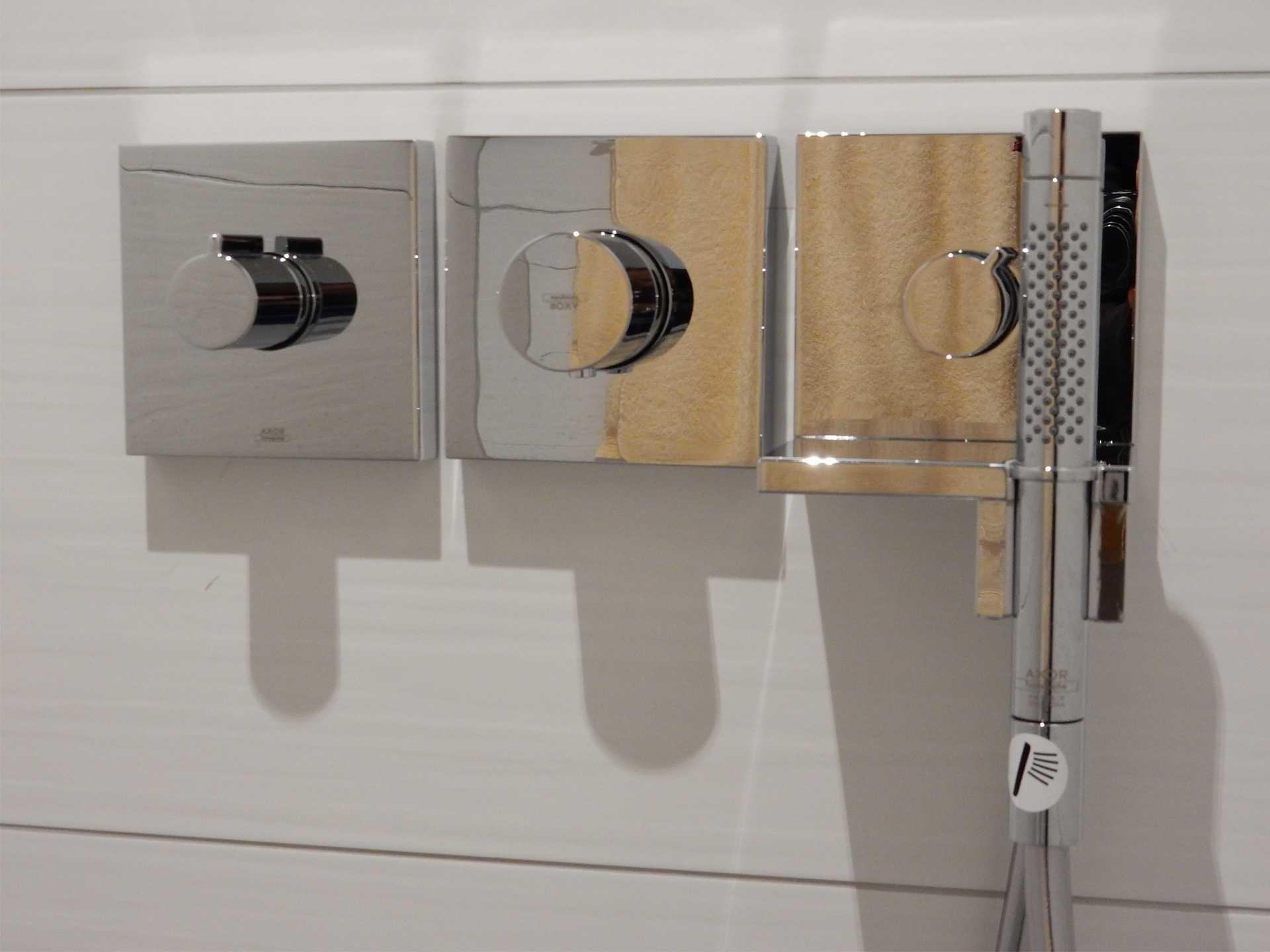 Sanitärausstattung ~ Dekoration, Inspiration Innenraum und