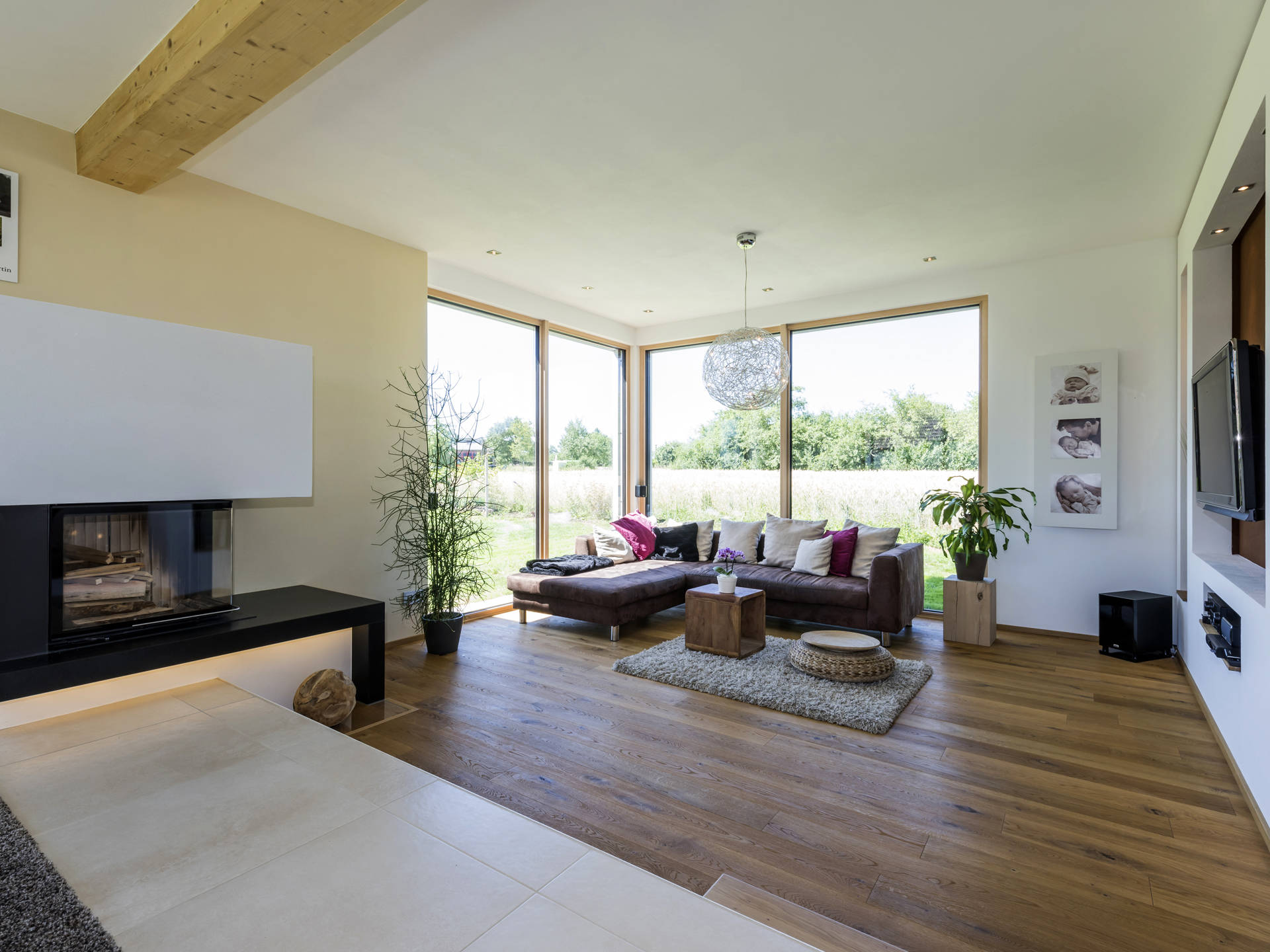 stadtvilla dornhan kitzlingerhaus. Black Bedroom Furniture Sets. Home Design Ideas