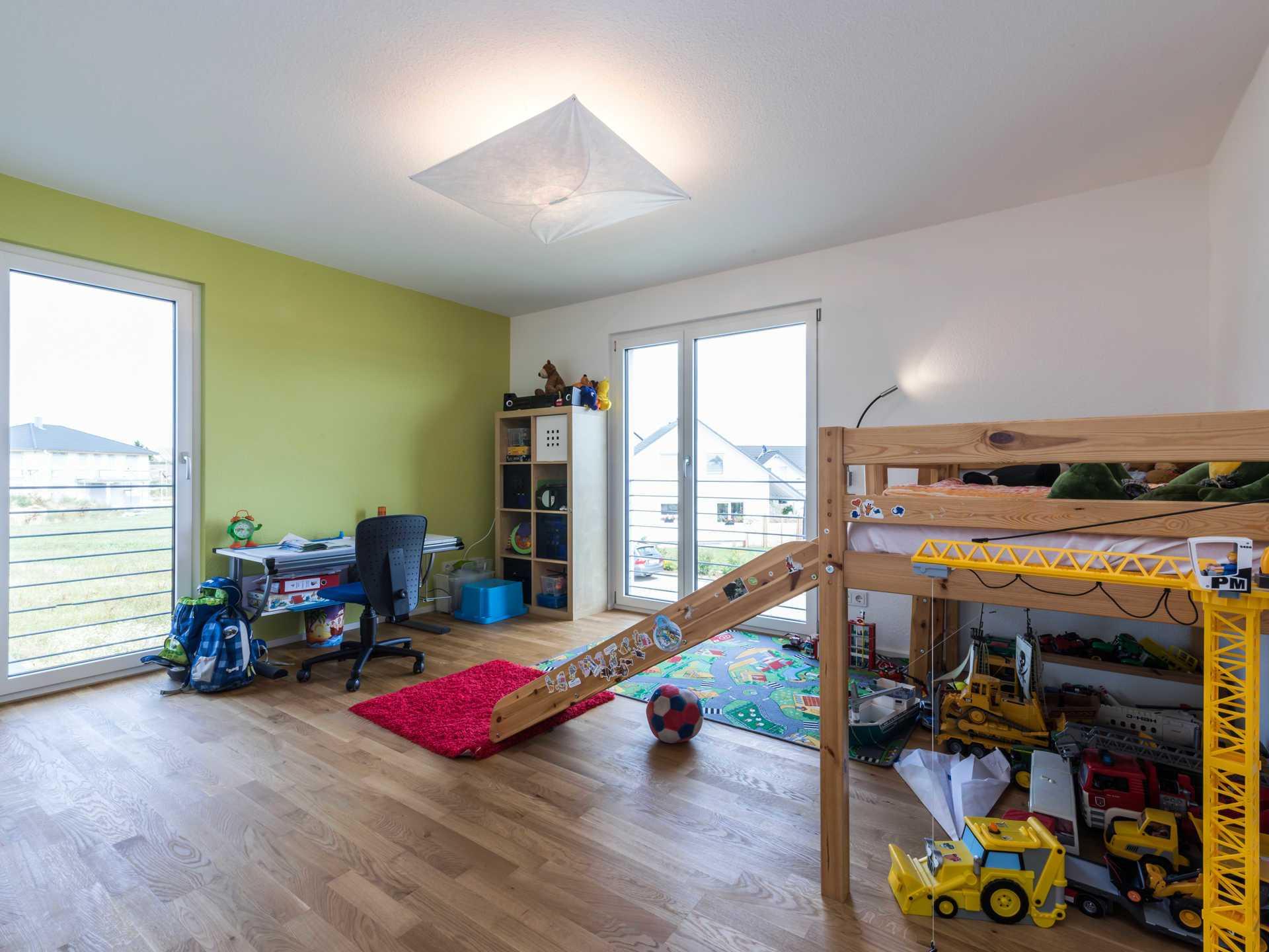 bauhausstil empfingen kitzlingerhaus. Black Bedroom Furniture Sets. Home Design Ideas