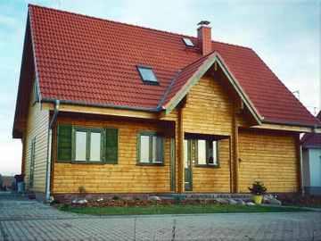 mecklenburg vorpommern h user anbieter und infos zum haus bauen. Black Bedroom Furniture Sets. Home Design Ideas
