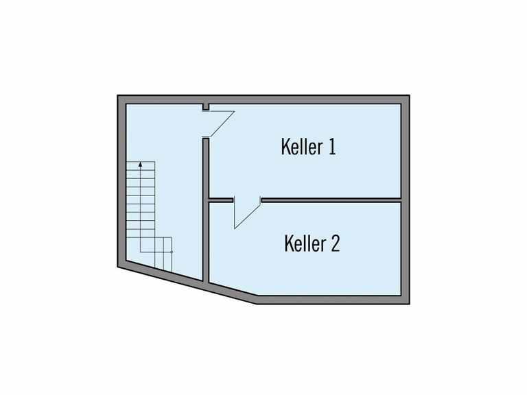 Baufritz Designhaus Bullinger KG