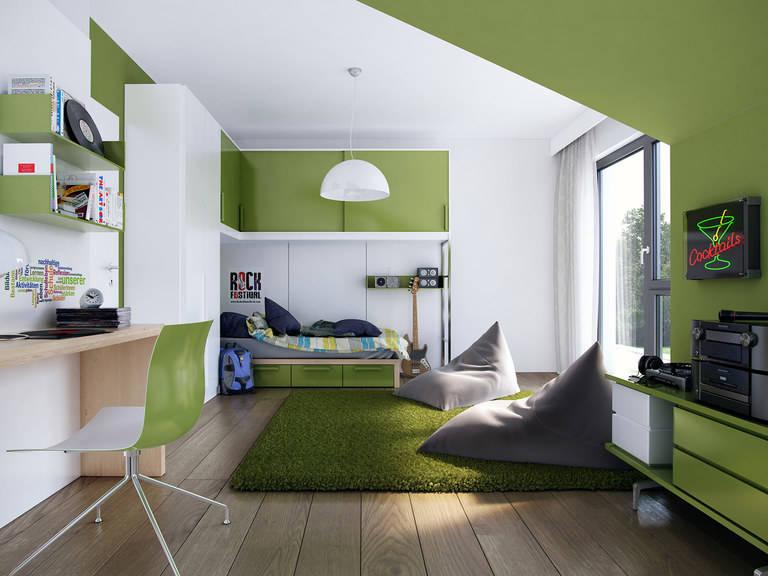 zweifamilienhaus celebration 192 v3 bien zenker. Black Bedroom Furniture Sets. Home Design Ideas