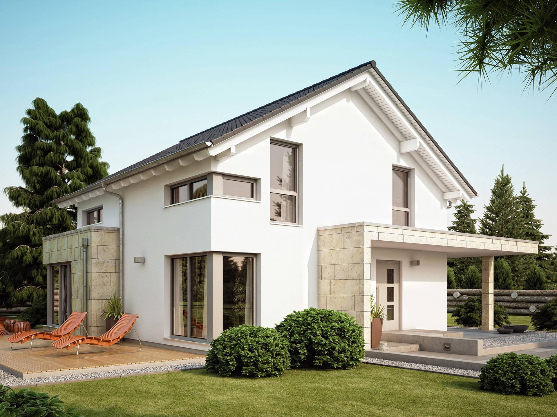 ^ oncept-M 134 Z V2 - infamilienhaus - Bien-Zenker