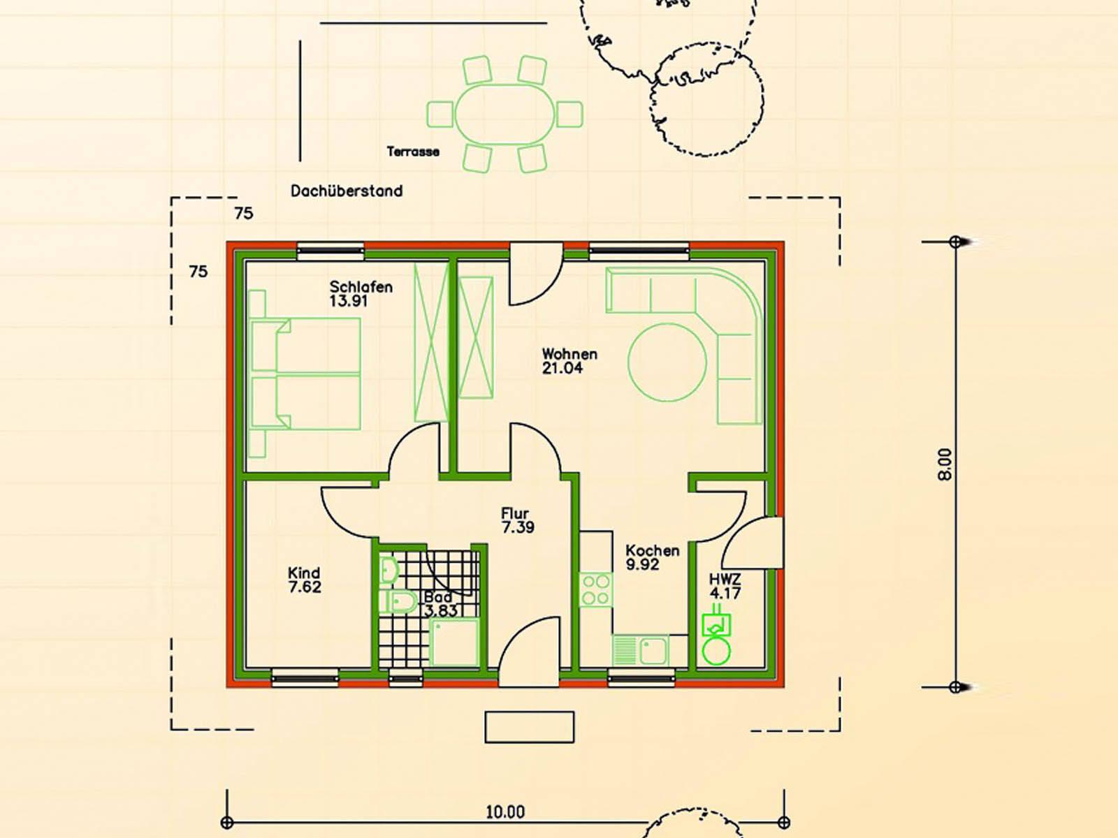fertighaus holz niedersachsen. Black Bedroom Furniture Sets. Home Design Ideas