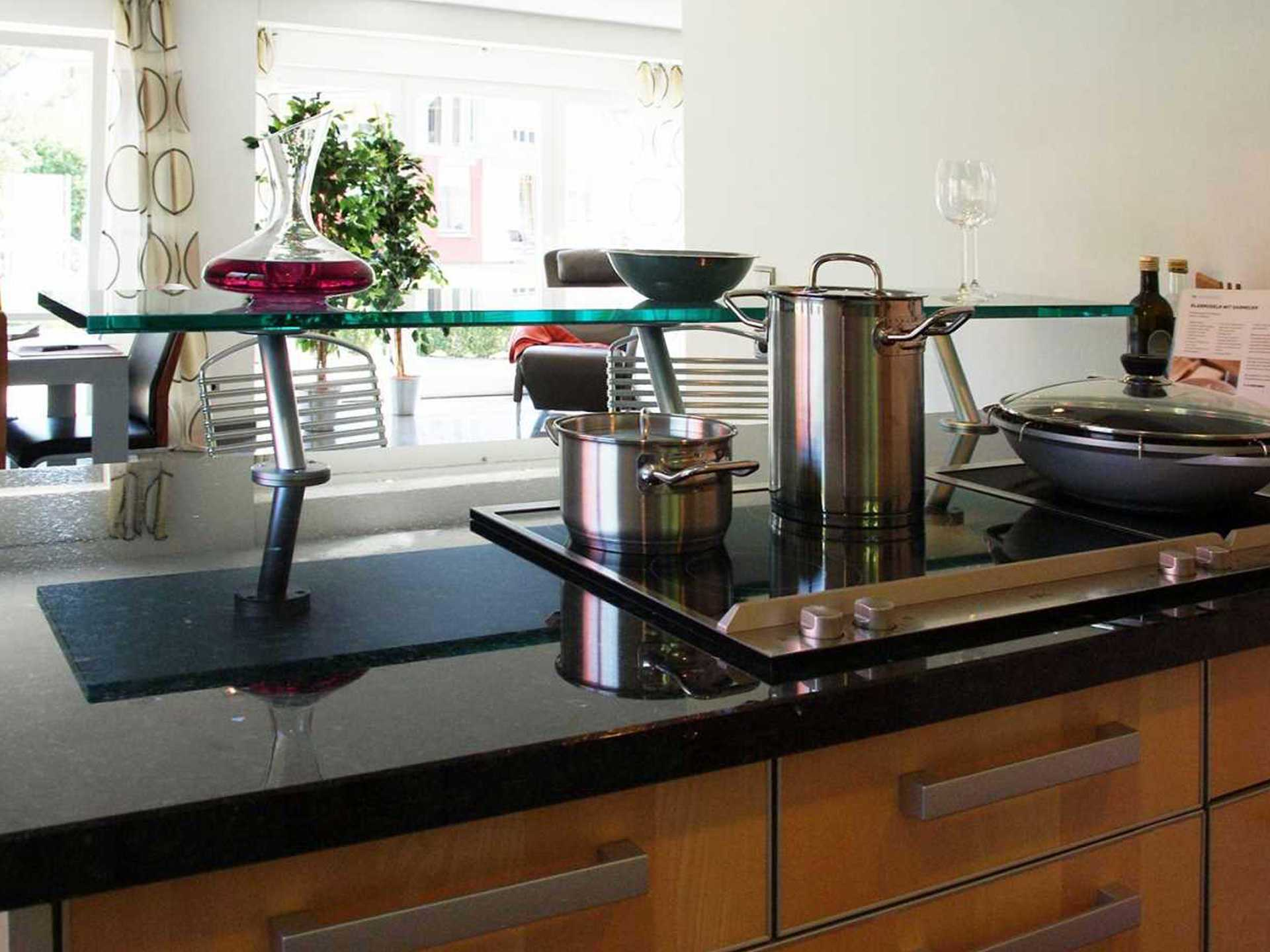 musterhaus bad vilbel bei frankfurt fertighaus weiss. Black Bedroom Furniture Sets. Home Design Ideas