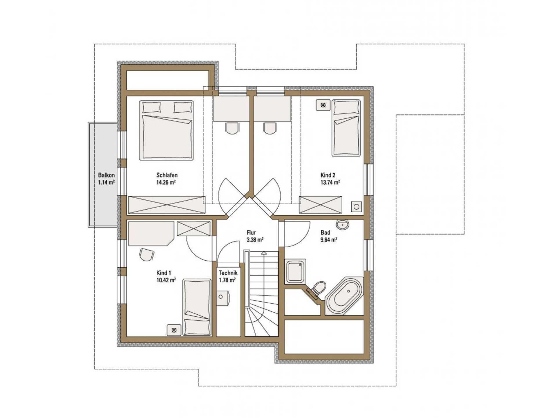 baufirma mannheim good die ausbildung erfolgt im der und. Black Bedroom Furniture Sets. Home Design Ideas