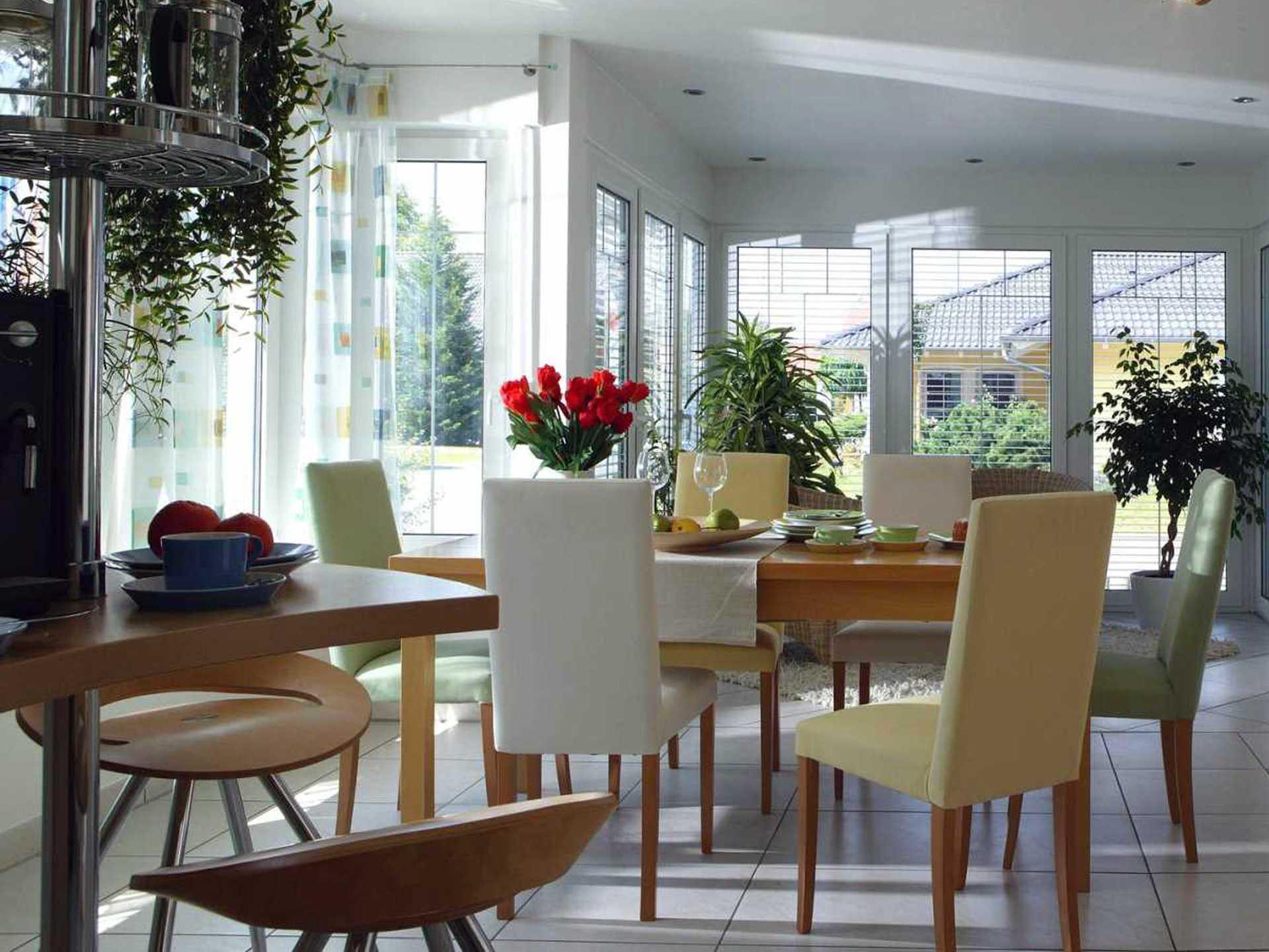 musterhaus mannheim fertighaus weiss. Black Bedroom Furniture Sets. Home Design Ideas