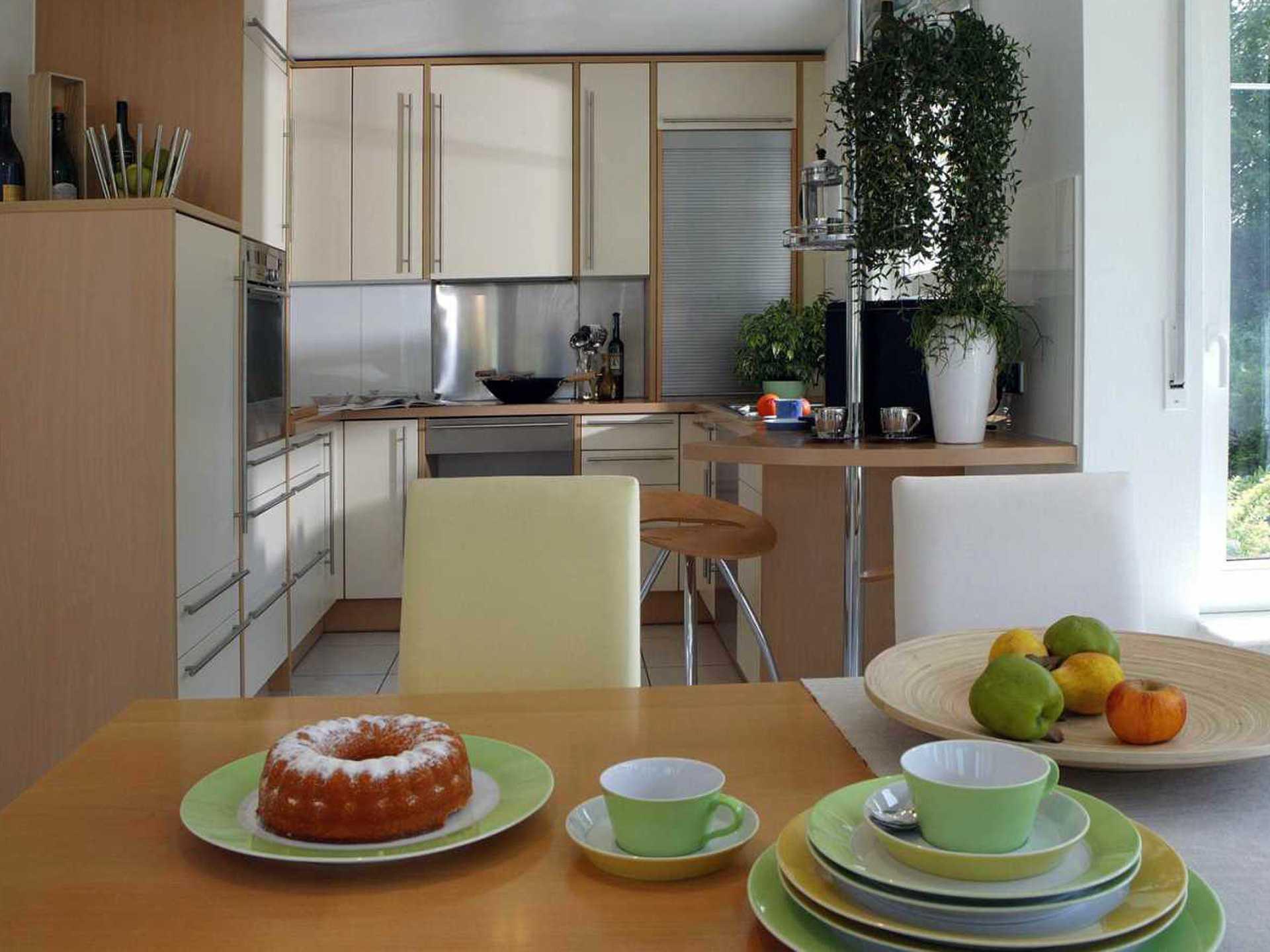 Gläserne Küche Oelde | Glaserne Kuche Oelde Kochkurs
