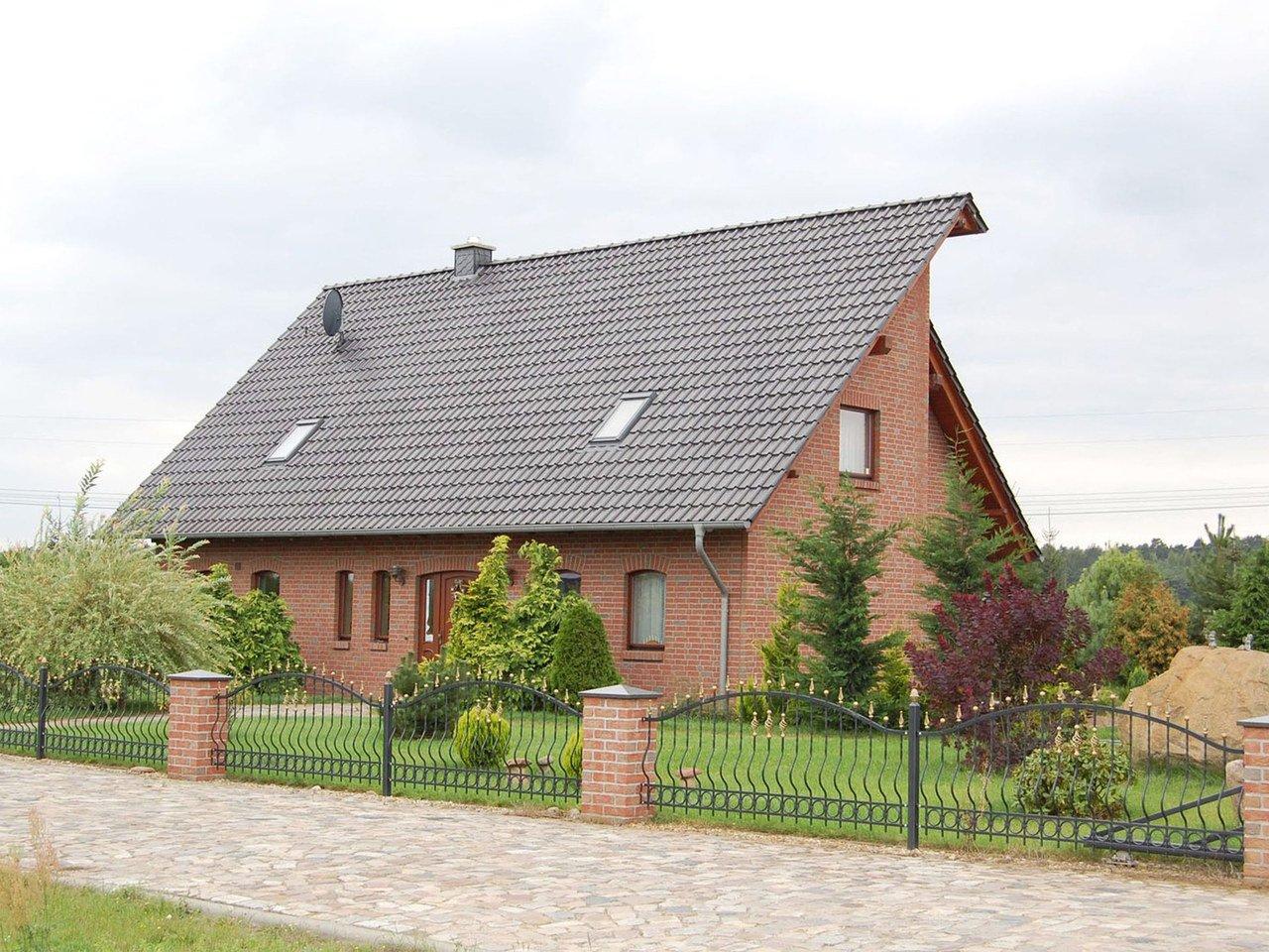 RBG-Haus Am Park