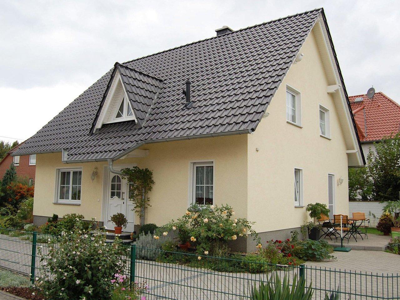 Rothenseer Baugesellschaft - Haus Am Bach