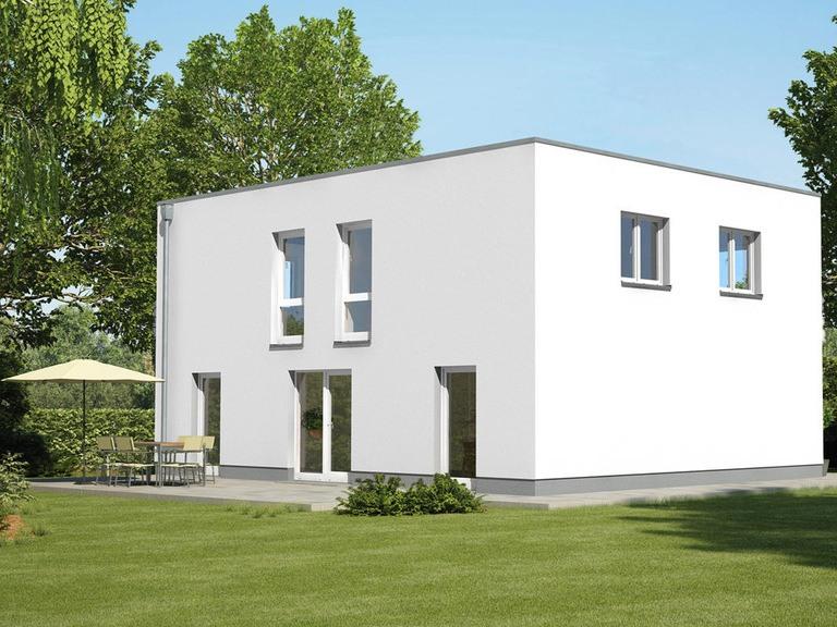 Bauhaus Stratus FD Basic - Heinz von Heiden