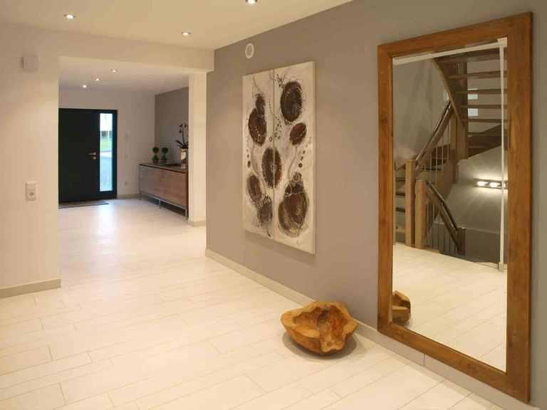 musterhaus bad vilbel schwabenhaus. Black Bedroom Furniture Sets. Home Design Ideas