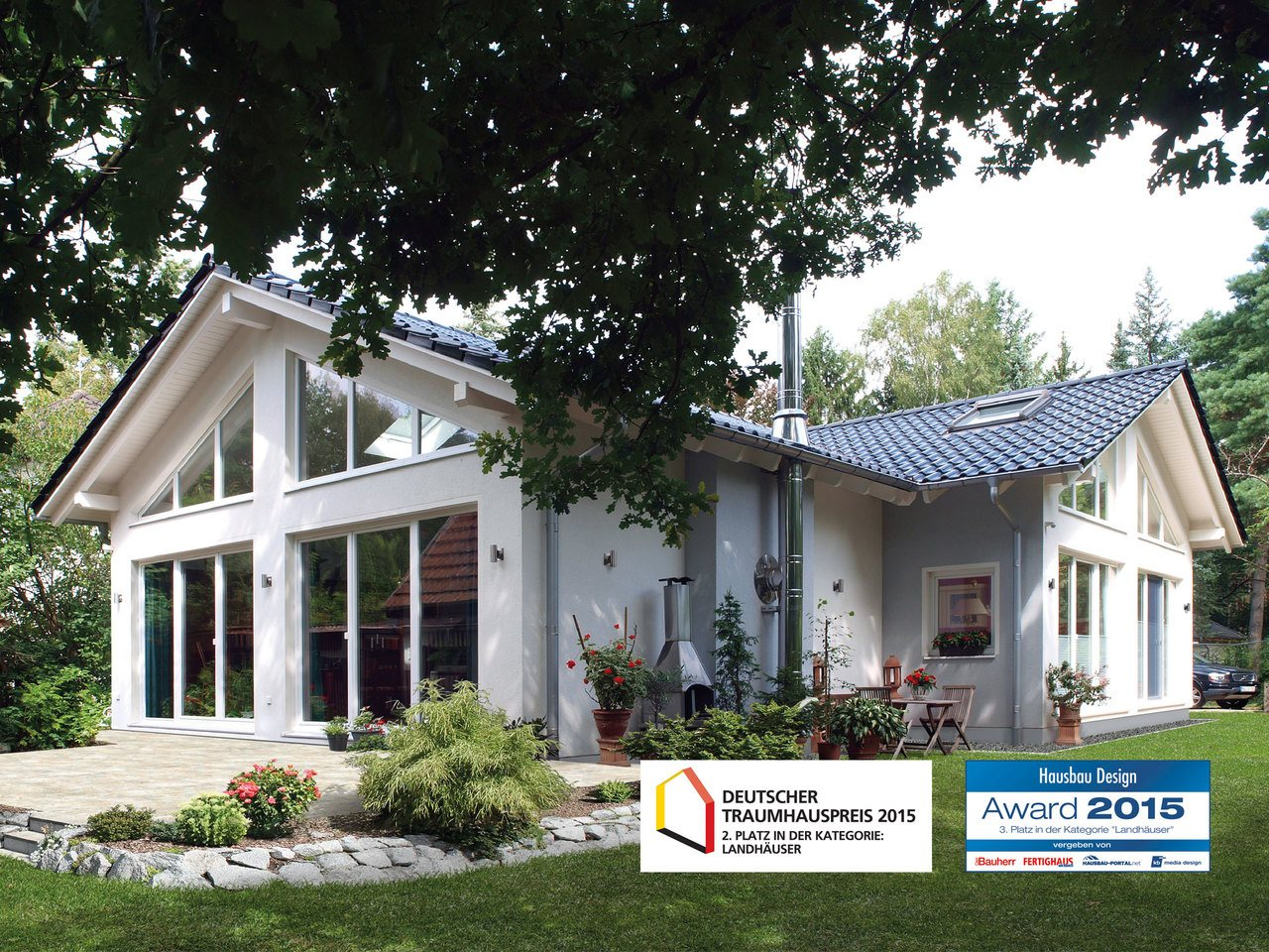 Schwabenhaus Einfamilienhaus Da Capo Sonderplanung