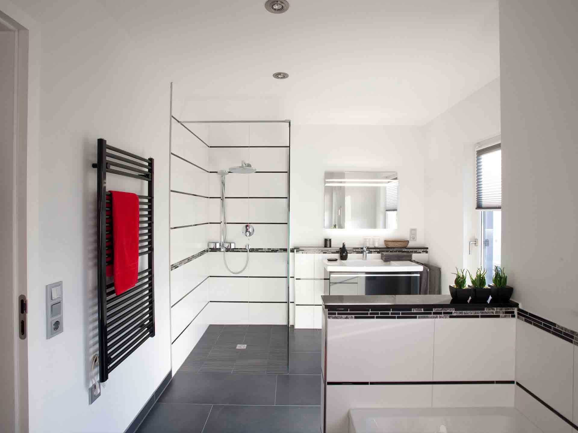 musterhaus k ln schwabenhaus. Black Bedroom Furniture Sets. Home Design Ideas