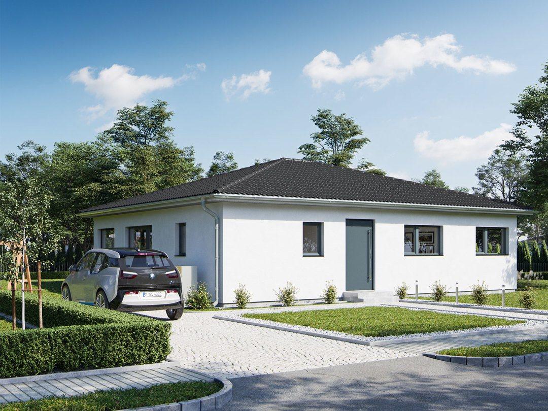 bungalow goethestra e 109 bauen wiewir. Black Bedroom Furniture Sets. Home Design Ideas
