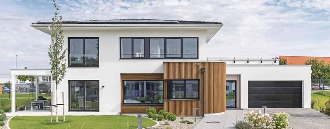 https://images.musterhaus.net/images/house/2818/haus-guenzburg-weberhaus-panorama.jpg