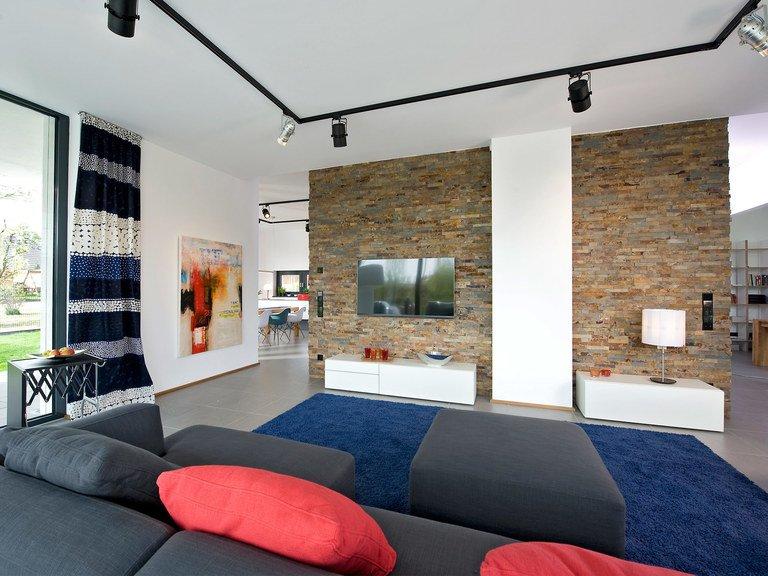 musterhaus eiche heinz von heiden. Black Bedroom Furniture Sets. Home Design Ideas