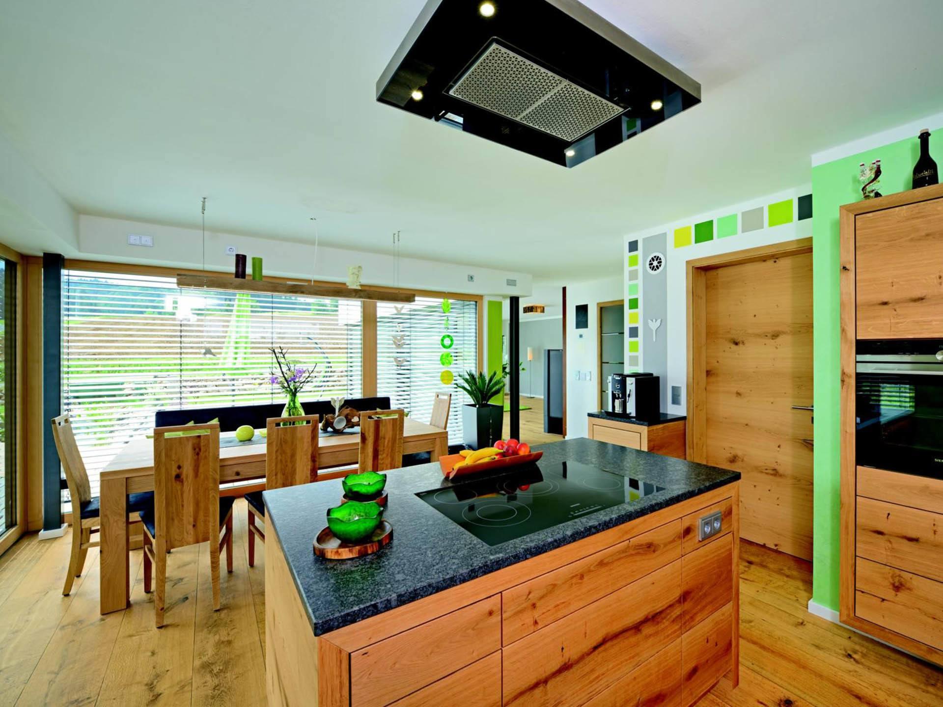 haus wagner gruber holzhaus. Black Bedroom Furniture Sets. Home Design Ideas